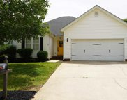 106 River Watch Drive, Greenville image