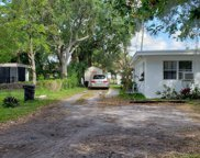 2639 Saranac Avenue, West Palm Beach image