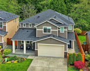 3425 102nd Ave NE, Lake Stevens image