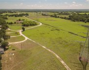7202 Johnson Road, Granbury image