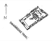 4135 SWANRIDGE TRAIL, Newport image