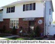 185  Livingston Avenue, Staten Island image