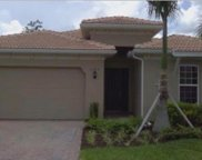 3208 Royal Gardens  Avenue, Fort Myers image