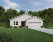 17940 Passionflower Circle, Clermont image