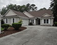 122 Crooked Gulley Circle, Sunset Beach image