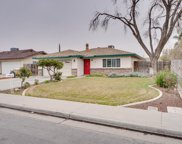 5401 Appletree, Bakersfield image