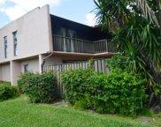 4791 Alder Drive Unit #B, West Palm Beach image