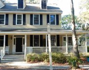 1811 Laurel Trail Unit 11, Murrells Inlet image