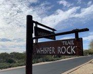 7498 E Whisper Rock Trail Unit #13, Scottsdale image