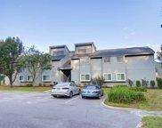 10301 N Kings Hwy. Unit 12-1, Myrtle Beach image