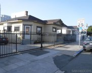 344-46 19th St, Golden Hill image