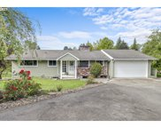 14565 SW 141ST  AVE, Tigard image