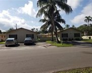 1850 SW 24th St, Fort Lauderdale image