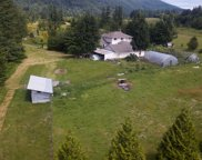 290 Colter Road, Columbia Valley image