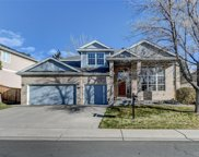 10083 Clyde Circle, Highlands Ranch image