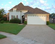 514 Carnaby Court, Bossier City image