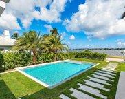 3409 S Flagler Drive, West Palm Beach image