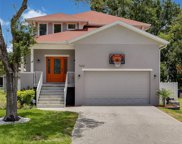 7414 S Swoope Street, Tampa image