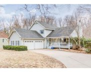 2071 Melody Hill Road, Chanhassen image