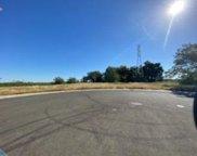 14537  Mira Vista Lane, Lockeford image