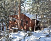 27415 Mountain Park Road, Evergreen image