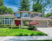 14429 34th Dr SE, Mill Creek image