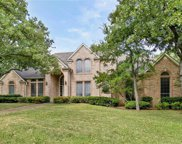 1004 Chimney Hill Trail, Southlake image