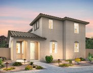 5458 W Fulton Street, Phoenix image