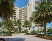 4801 Island Pond Ct Unit 505, Bonita Springs image