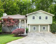 6990 Clearlake Court, Atlanta image