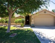 4747 N 84th Way, Scottsdale image