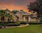3312 Lakeview Oaks Drive, Longwood image