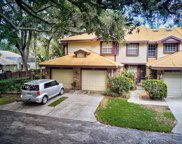 1442 Mahogany Lane Unit 901, Palm Harbor image