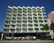 7000 N Ocean Blvd. Unit 231, Myrtle Beach image