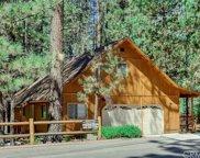 392     Catalina Road, Big Bear image