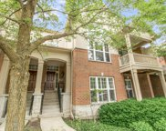 466 South Commons Court, Deerfield image