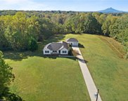 249 Scenic Drive, King image