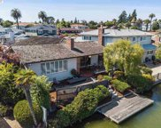 624 Waterview Isle, Alameda image
