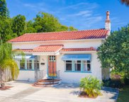 217 Seaview Avenue, Daytona Beach image