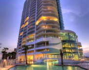 26350 Perdido Beach Blvd Unit C2601, Orange Beach image