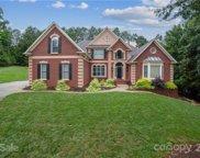 8402 Wren Creek  Drive, Charlotte image
