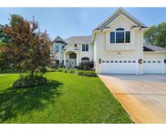 21877 Iden Avenue Court N, Forest Lake image