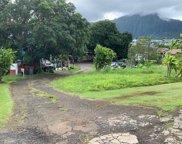 45-578 Keaahala Road, Kaneohe image