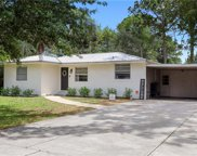 1856 Hill  Avenue, Fort Myers image