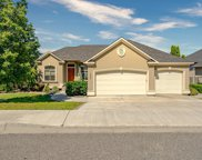 1664 Meadow Hills Dr, Richland image