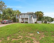 215 28th Ave. S, Myrtle Beach image