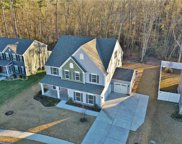 2227 Summer Breeze Road, South Chesapeake image