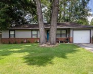 12014 Nw 147Th Place, Alachua image