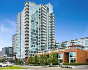 519 Riverfront Avenue Se Unit 1403, Calgary image