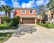 1206 Oakwater Drive, Royal Palm Beach image